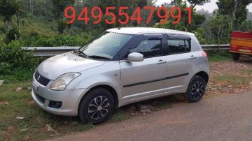 Maruti Suzuki Swift VDi, 2008, Diesel for sale