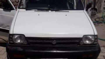 Use Maruti Suzuki 800 2005 for sale  car at low price