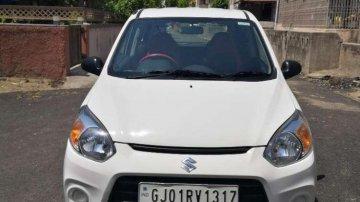 Maruti Suzuki Alto 800 LXI 2016 for sale