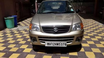 Used Maruti Suzuki Alto K10 VXI 2012 MT for sale
