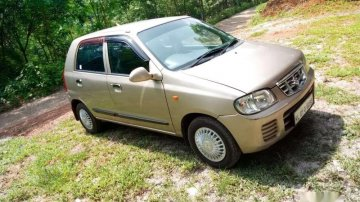 Maruti Suzuki Alto 2011 for sale