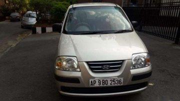 2008 Hyundai Santro Xing for sale