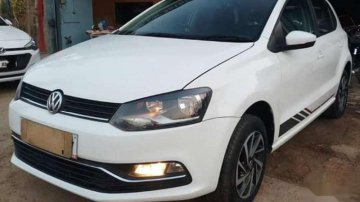 Used 2018 Volkswagen Polo for sale