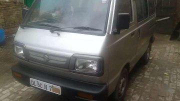 2011 Maruti Suzuki Omni E  for sale at low price