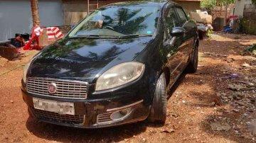 Fiat Linea 2009 for sale