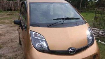 Used 2016 Tata Nano  for sale