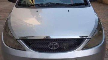 Used Tata Indica Vista car at low price