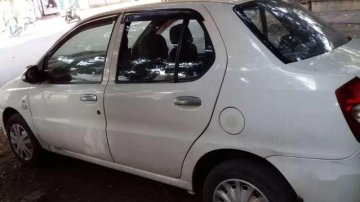 2012 Tata Indigo for sale