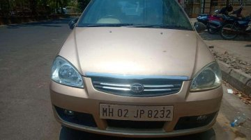 Used 2008 Tata Indigo CS for sale
