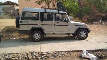 2003 Mahindra Bolero for sale at low price