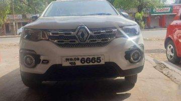 Used 2015 Renault KWID for sale