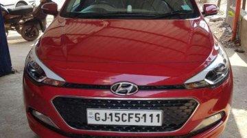 Used Hyundai i20 Asta 2016 for sale
