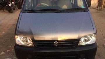 2012 Maruti Suzuki Eeco for sale