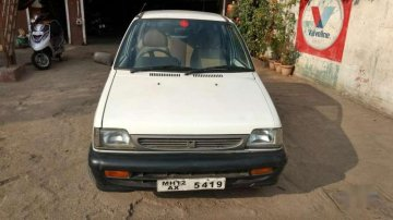 Maruti Suzuki 800 2001 for sale