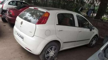 2010 Fiat Linea for sale