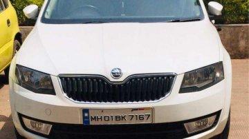 2014 Skoda Octavia for sale