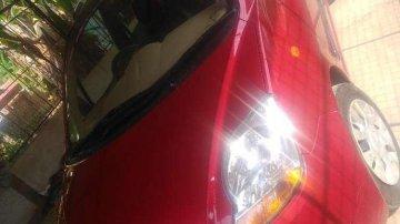 Chevrolet Spark 2009 for sale