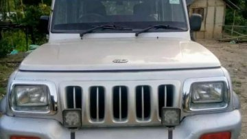 Mahindra Bolero 2005 for sale