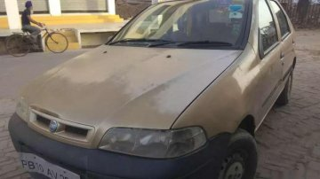 Used Fiat Punto 2002 for sale  car at low price