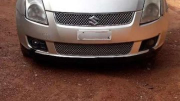 Maruti Suzuki Swift Dzire  2010 for sale