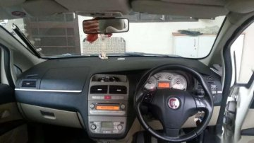 2012 Fiat Linea  for sale at low price