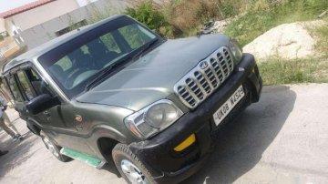 Mahindra Scorpio M2DI 2009 for sale