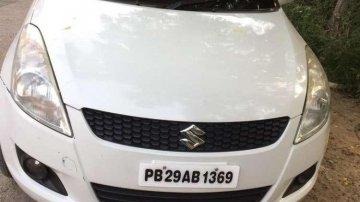 Used Maruti Suzuki Swift 2012 for sale  car at low price