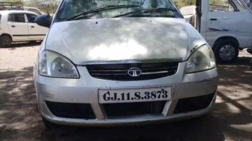 2008 Tata Indica for sale at low price
