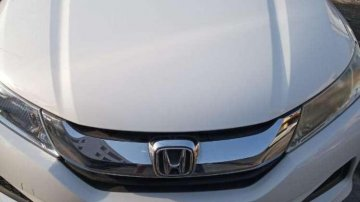 Honda City MT for sale
