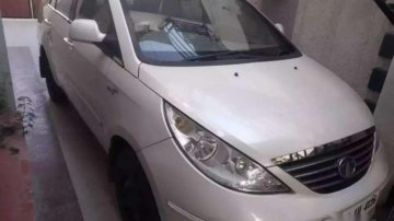 Used Tata Manza car at low price