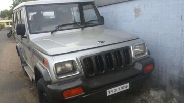 Mahindra Bolero DI BS III, 2004, Diesel MT for sale