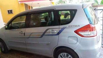 Used 2013 Maruti Suzuki Ertiga MT for sale