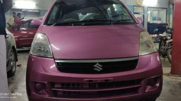 Maruti Suzuki Zen Estilo 2008 for sale