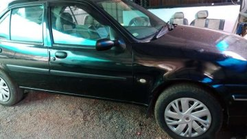 2005 Ford Ikon 1.8. ZXi MT for sale
