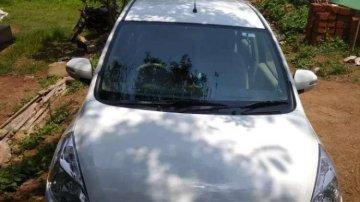 2018 Maruti Suzuki Ertiga 2018 MT for sale