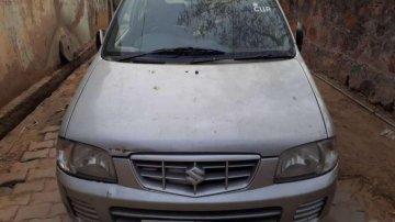 Maruti Suzuki A Star MT for sale