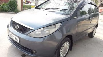 Used 2011 Tata Indica Vista MT  for sale
