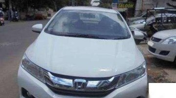 Used Tata TL car MT for sale  at low price