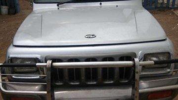 2004 Mahindra Bolero for sale at low price