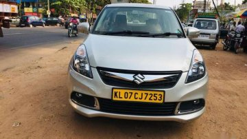 2017 Maruti Suzuki Swift Dzire for sale at low price