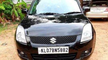 Used Maruti Suzuki Swift VDI 2010 MT for sale