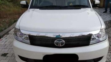 2013 Tata Safari MT for sale