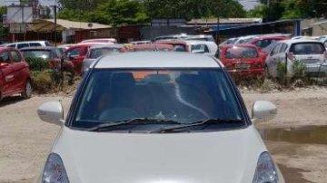 Used Maruti Suzuki Swift ZDI MT 2013 for sale car at low price