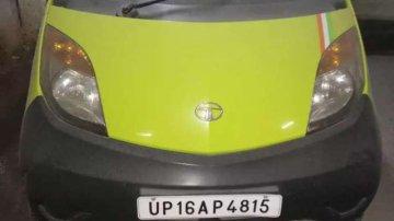 Used Tata Nano  2012 MT for sale