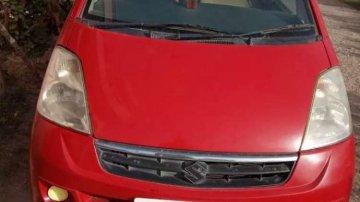 2008 Maruti Suzuki Zen MT for sale at low price