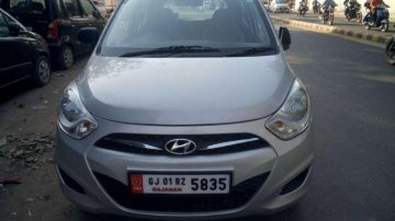2015 Hyundai i10 Era MT for sale
