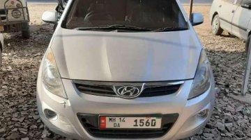 Used 2012 Hyundai i20 Sportz 1.2 MT for sale
