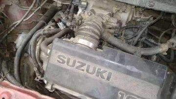 Used Maruti Suzuki Swift VXI MT for sale car at low price