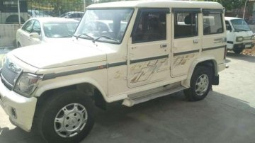 Mahindra Bolero 2006 SLX MT  for sale