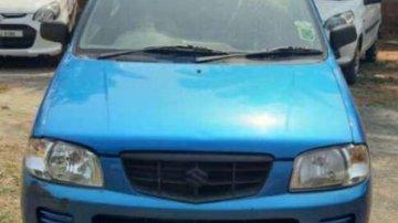 Used Maruti Suzuki Alto MT for sale car at low price